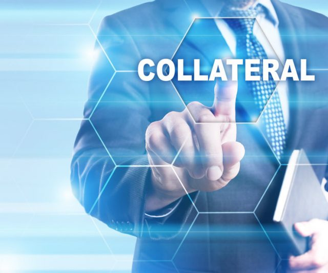 Smart Collateral Management